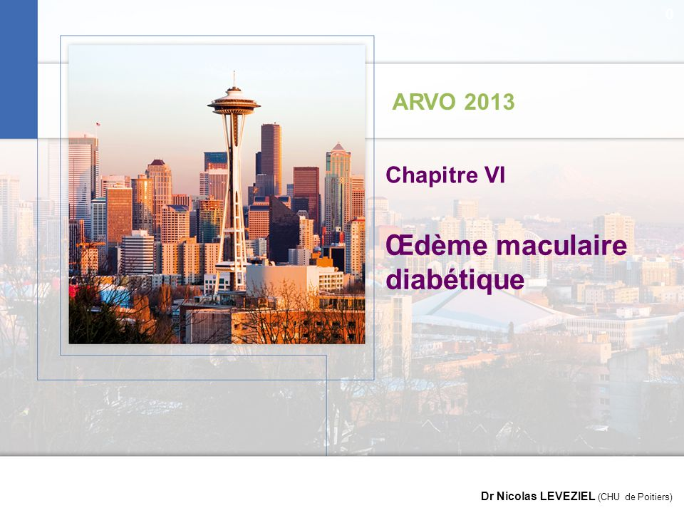 Ranibizumab + Navigated Retinal Photocoagulation (NAVILAS) [1]